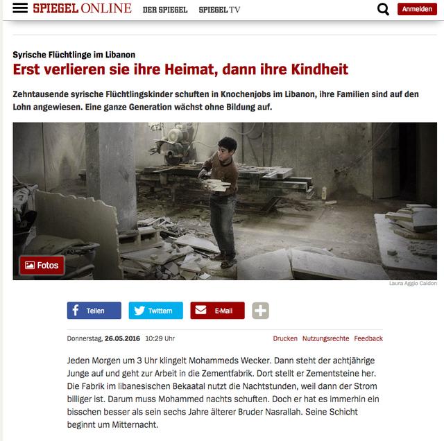 http://www.spiegel.de/politik/ausland/fluechtlinge-kinderarbeiter-aus-syrien-schuften-im-libanon-a-1093837.html