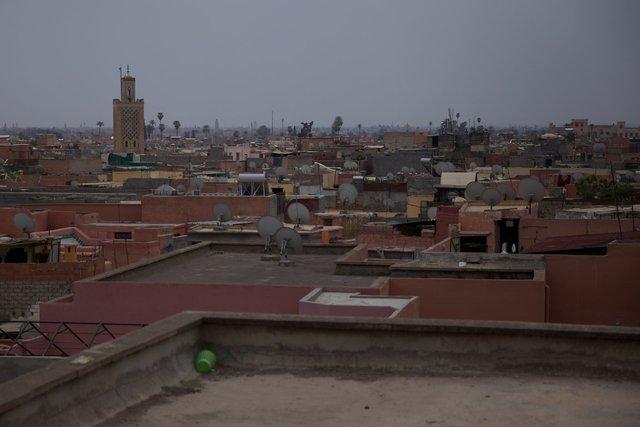 Morocco_032.jpg
