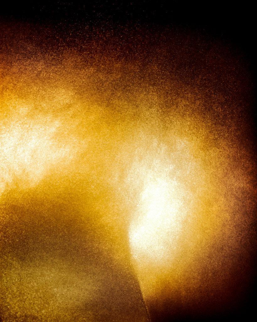 Golden Ceiling, 2017, Archival Pigment Print, 98 x 78 cm, Ed.3 + 2AP