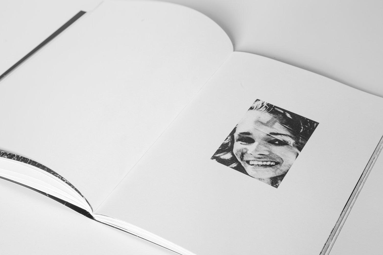 ¡Pírate!_Book_2017-13.jpg