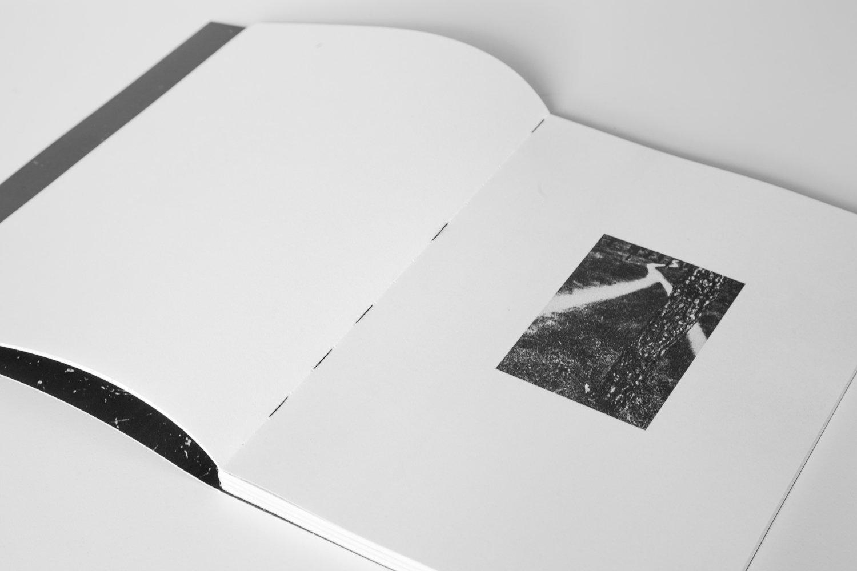 ¡Pírate!_Book_2017-2.jpg
