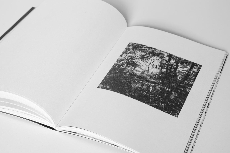 ¡Pírate!_Book_2017-8.jpg