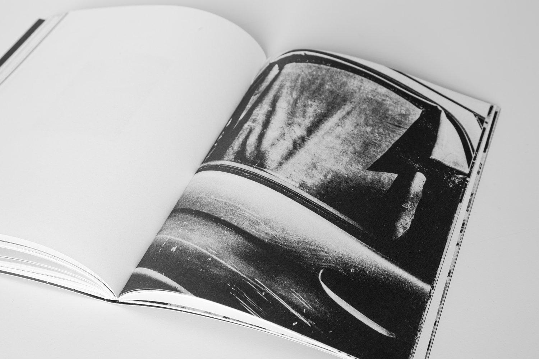 ¡Pírate!_Book_2017-6.jpg