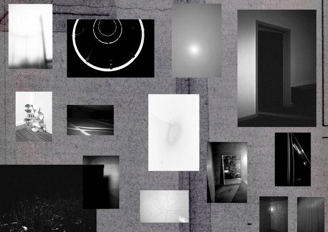 M396_SV_2017-3.jpg