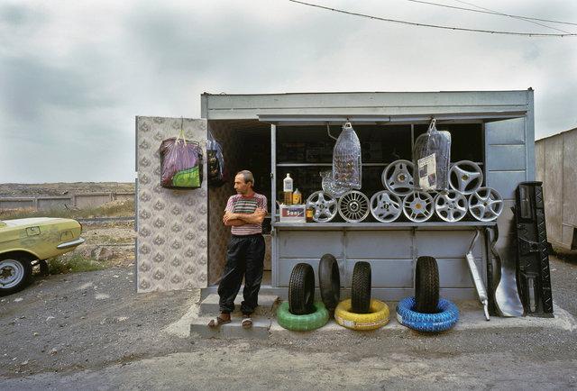 tire store Yerevan VBP.jpg