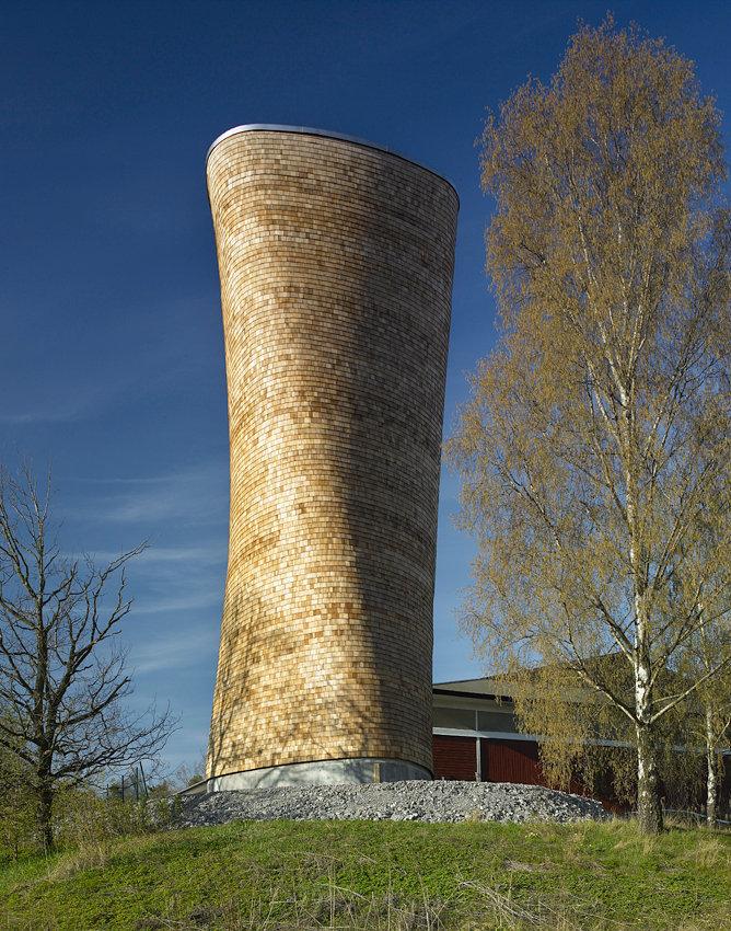 Rundquist-Ventilation Tower-3.jpg