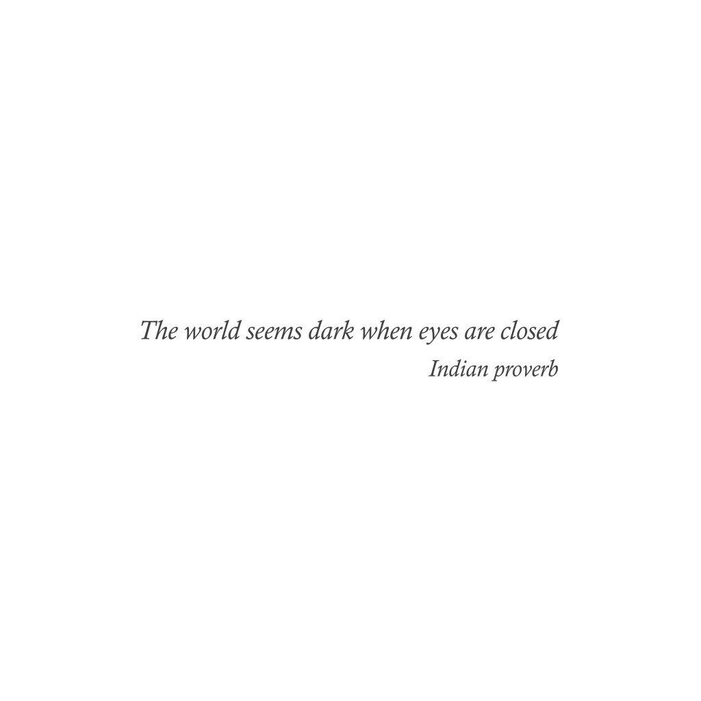 Indian proverb (Corbel 17-15) - copie.jpg