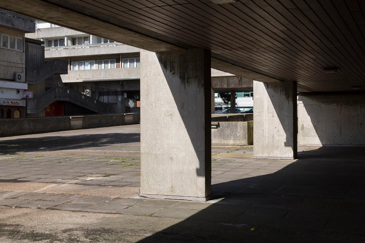 SOUTHAMPTON-1-5894.jpg