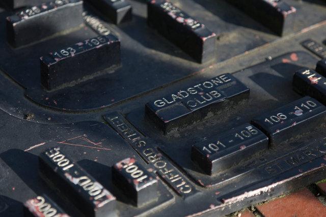SOUTHAMPTON-1-6099.jpg