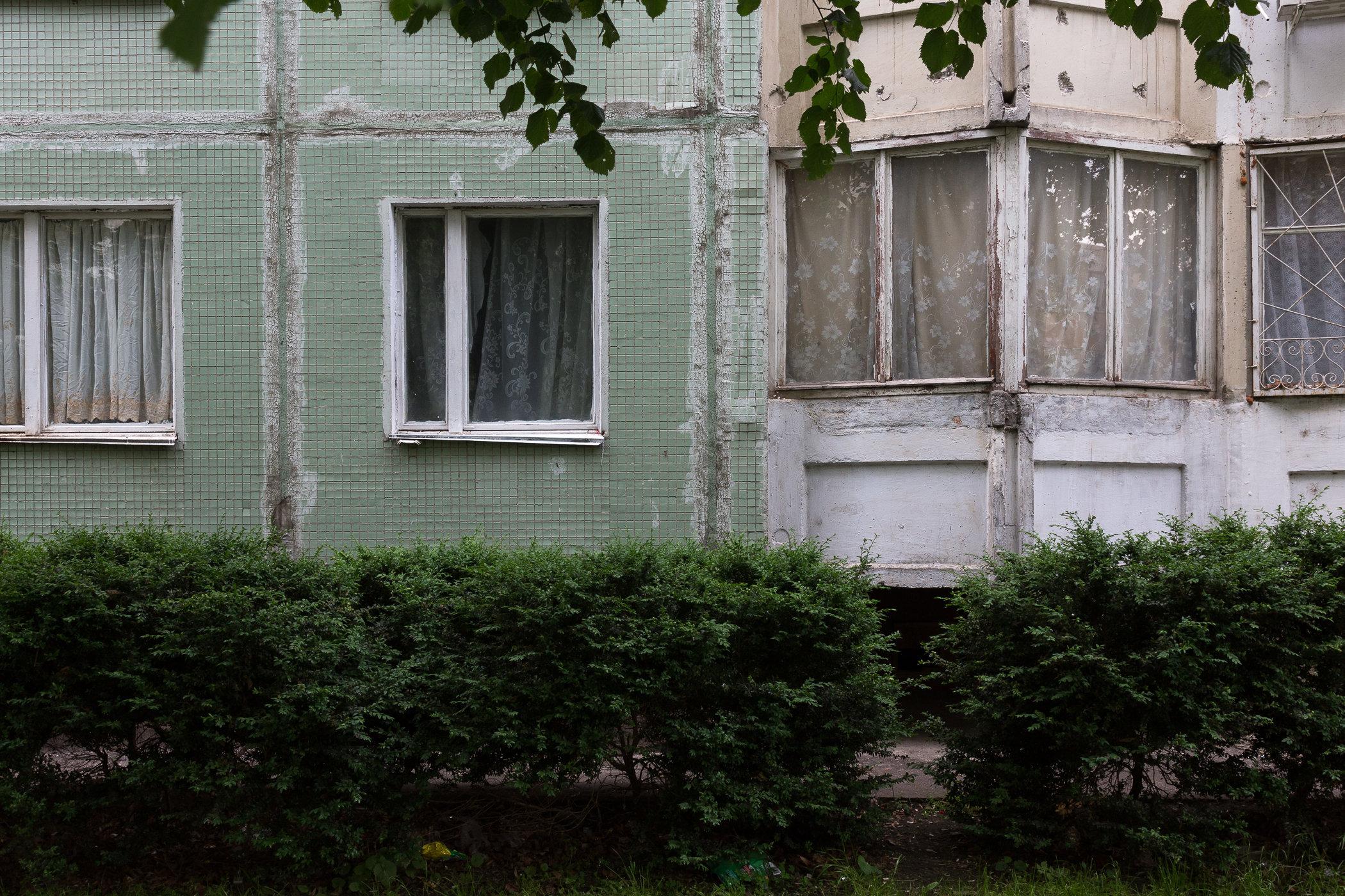 266-UKRAINE--5380.jpg