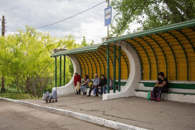 201-UKRAINE--5315.jpg