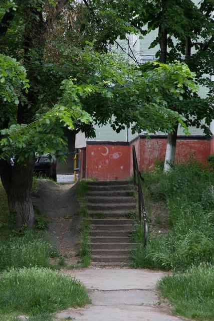 257-UKRAINE--5371.jpg