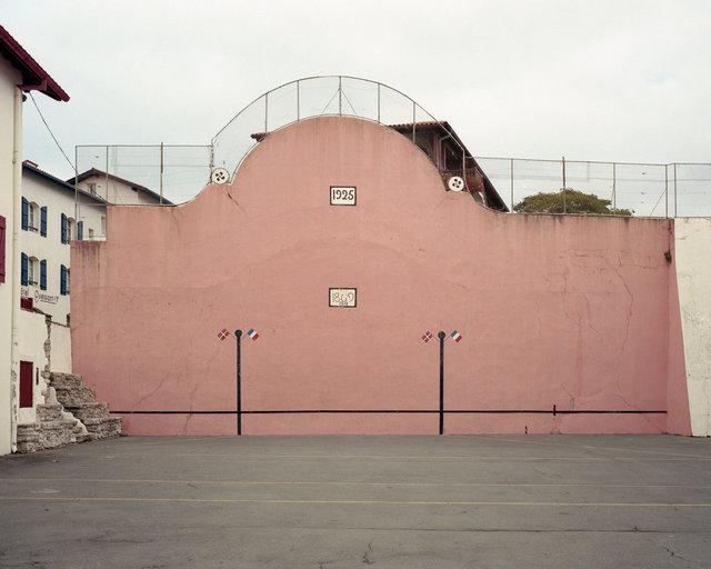 30-LDNBIO-007-2000px.jpg