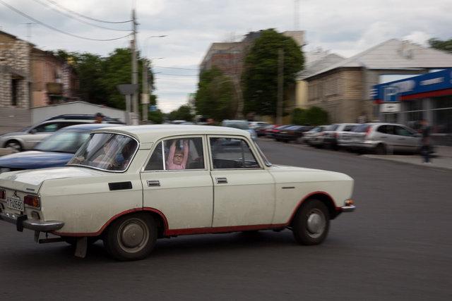 235-UKRAINE--5349.jpg