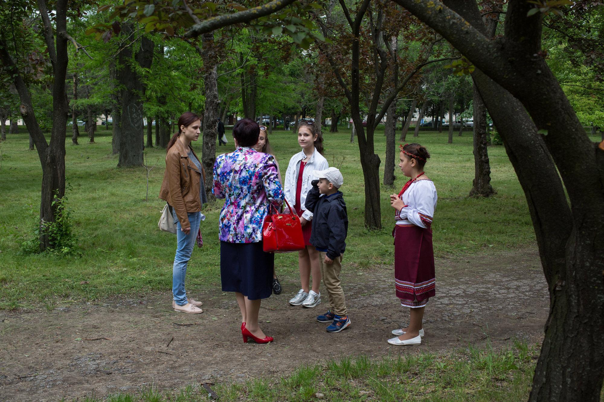 31-UKRAINE--5143.jpg