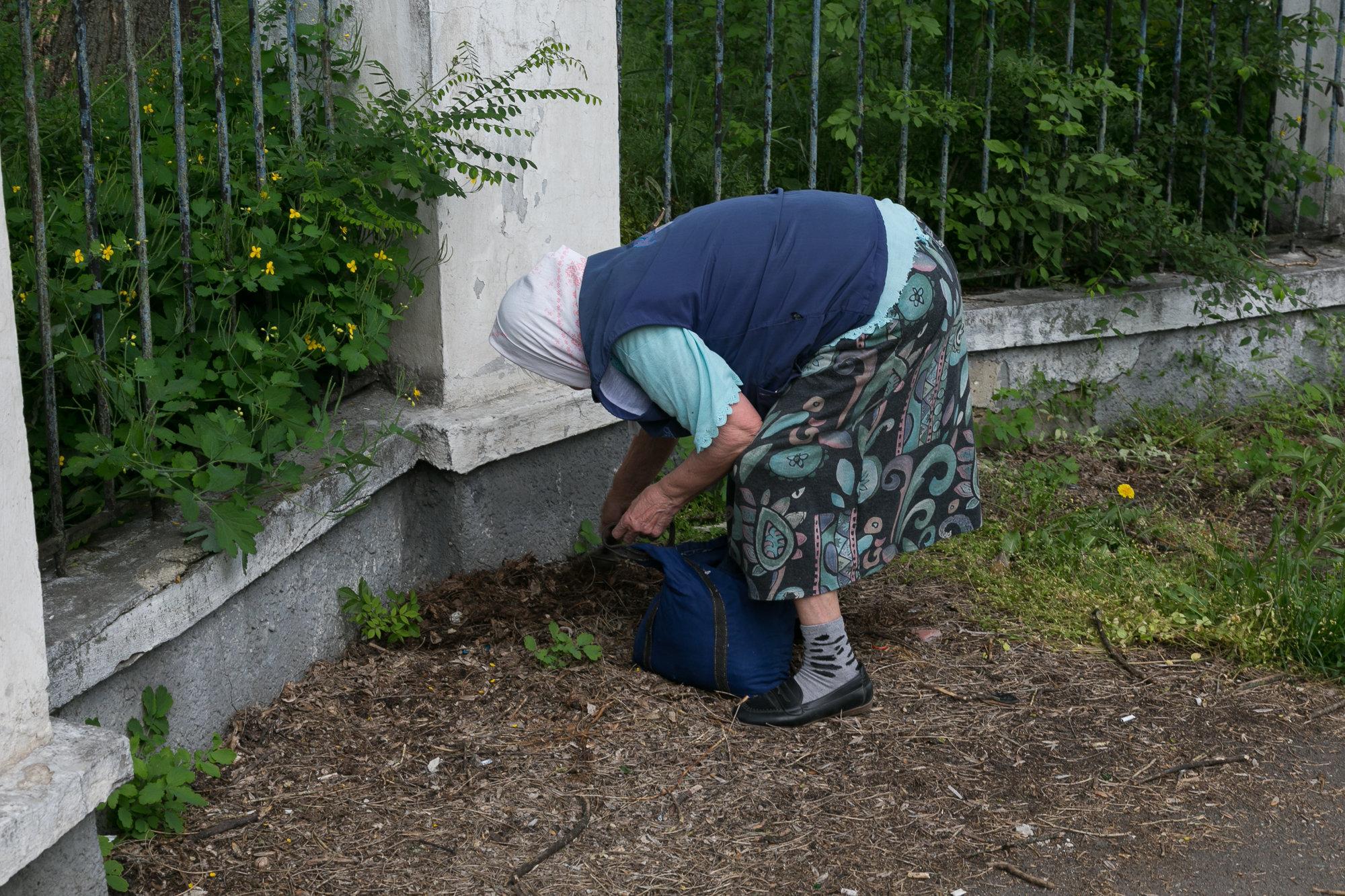 275-UKRAINE--5389.jpg