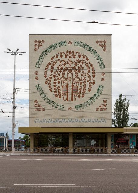 120-UKRAINE--5234.jpg