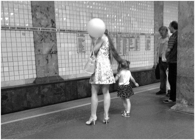 Russie_2016-537.jpg