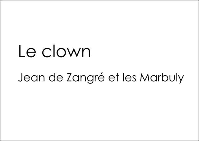 Cirque-56.jpg