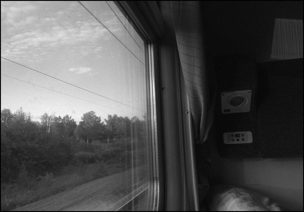 Russie_2016-3292.jpg