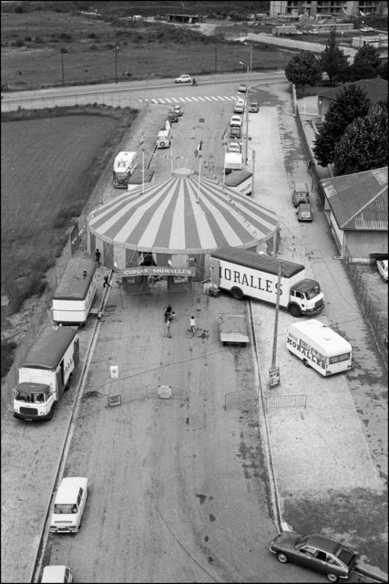 Cirque-7.jpg