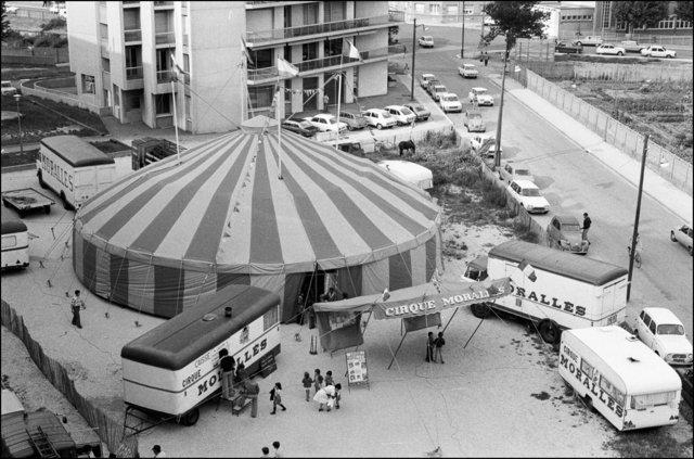 Cirque-5.jpg