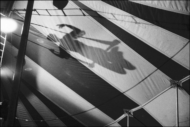 Cirque-48.jpg