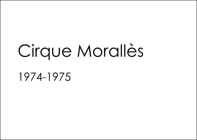 Cirque-1.jpg