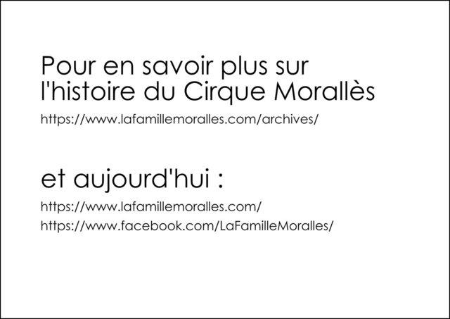 Cirque-66.jpg