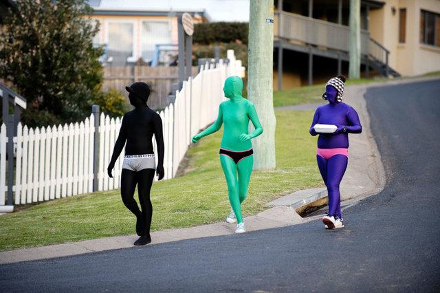 Brent-Lukey-Photographer-Melbourne-18.jpg
