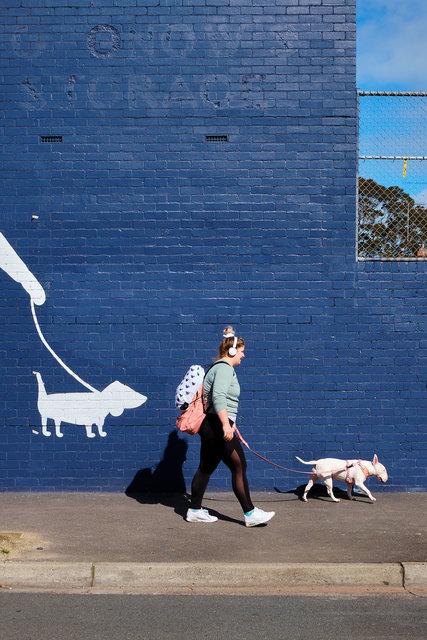 Brent-Lukey-Photographer-Melbourne-26.jpg