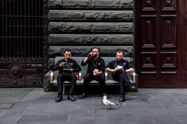 Brent-Lukey-Photographer-Melbourne-17.jpg