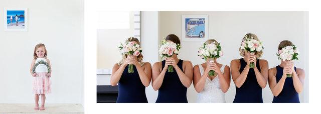wedding-barwon-heads-2100.jpg