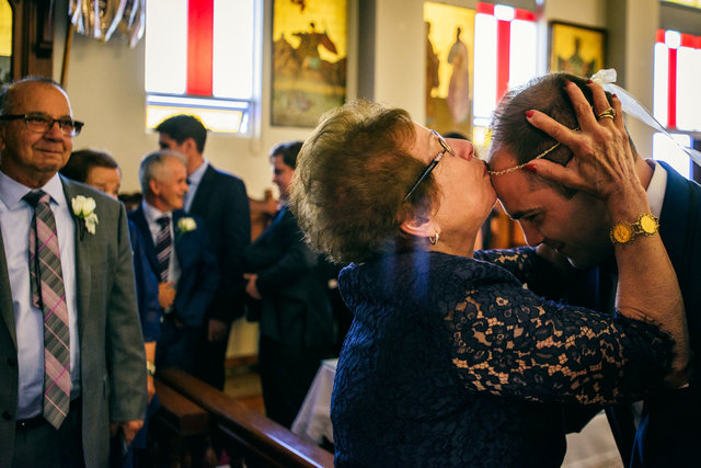 greek-wedding-prahran.jpg