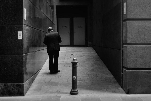 Brent-Lukey-Photographer-Melbourne-13.jpg