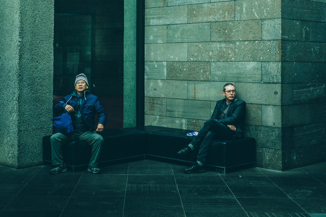 Brent-Lukey-Photographer-Melbourne-31.jpg