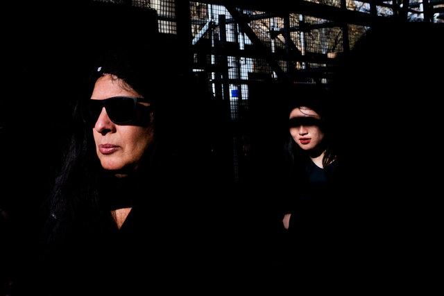 swanston-street-sunglasses.jpg