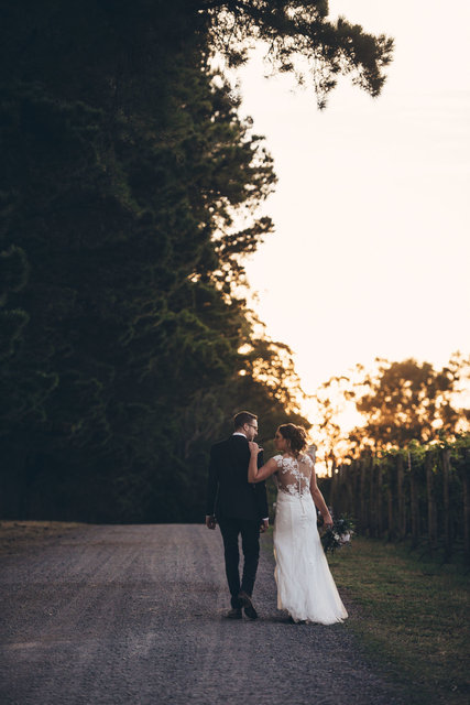 seville-hill-wedding-photography-yarra-valley-1004.jpg