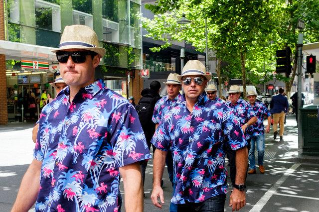 Brent-Lukey-Photographer-Melbourne-35.jpg