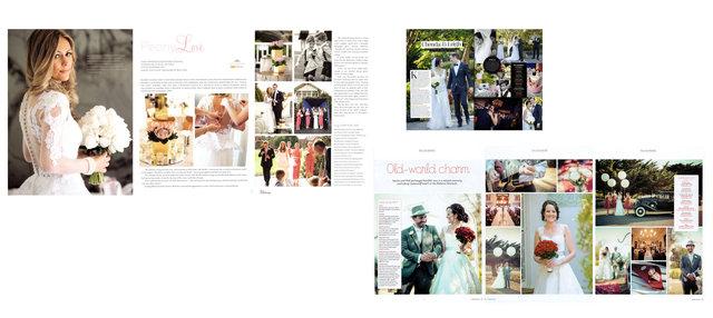 real-weddings-bride-001.jpg