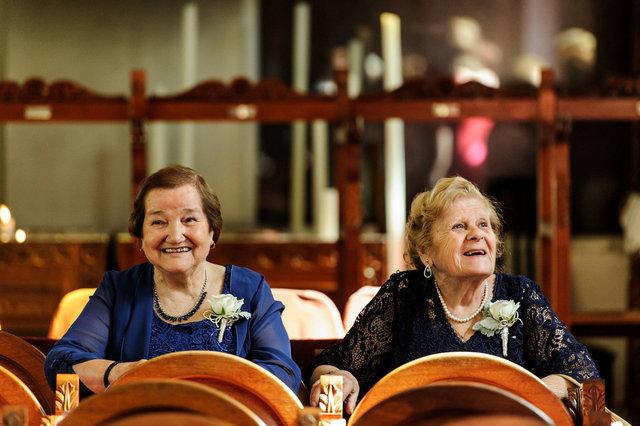 grandmothers-prahran-greek-church.jpg