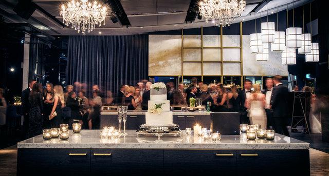 luminare-wedding-cake-melbourne-2100.jpg