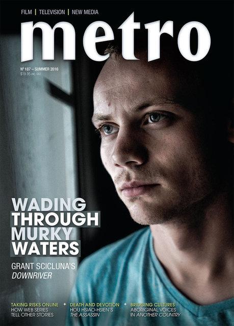 Metro-Magazine-Downriver.jpg