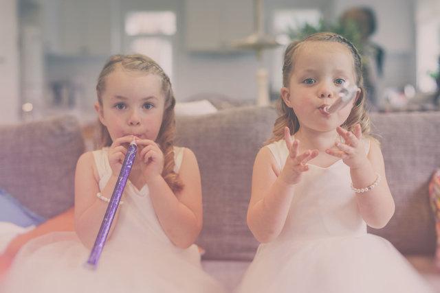 flower-girls-wedding-melbourne-500.jpg