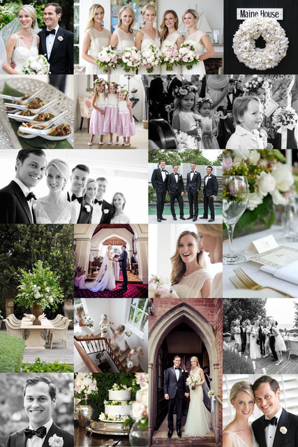 wedding-flinders-mornington-peninsula-2100.jpg