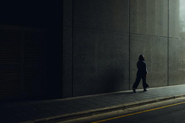 Brent-Lukey-Photographer-Melbourne-12.jpg