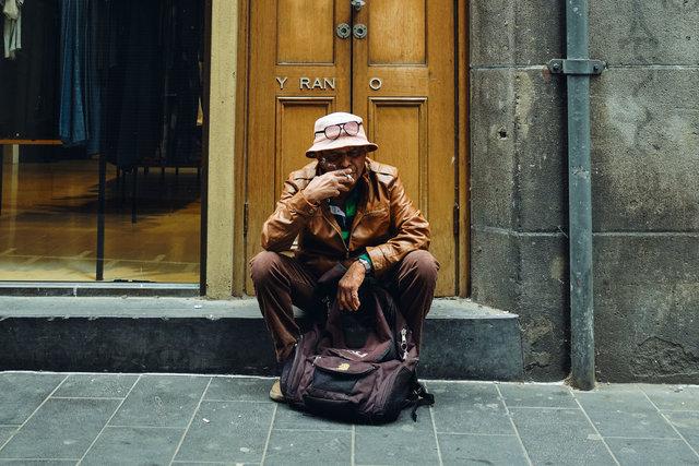Brent-Lukey-Photographer-Melbourne-33.jpg