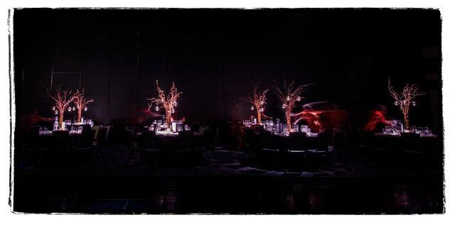 wedding-docklands-red-2100.jpg