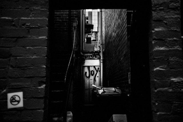 Brent-Lukey-Photographer-Melbourne-27.jpg
