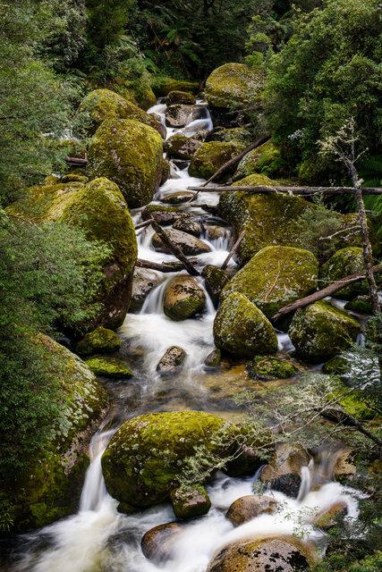 baw-baw-west-tyers-river-2100.jpg